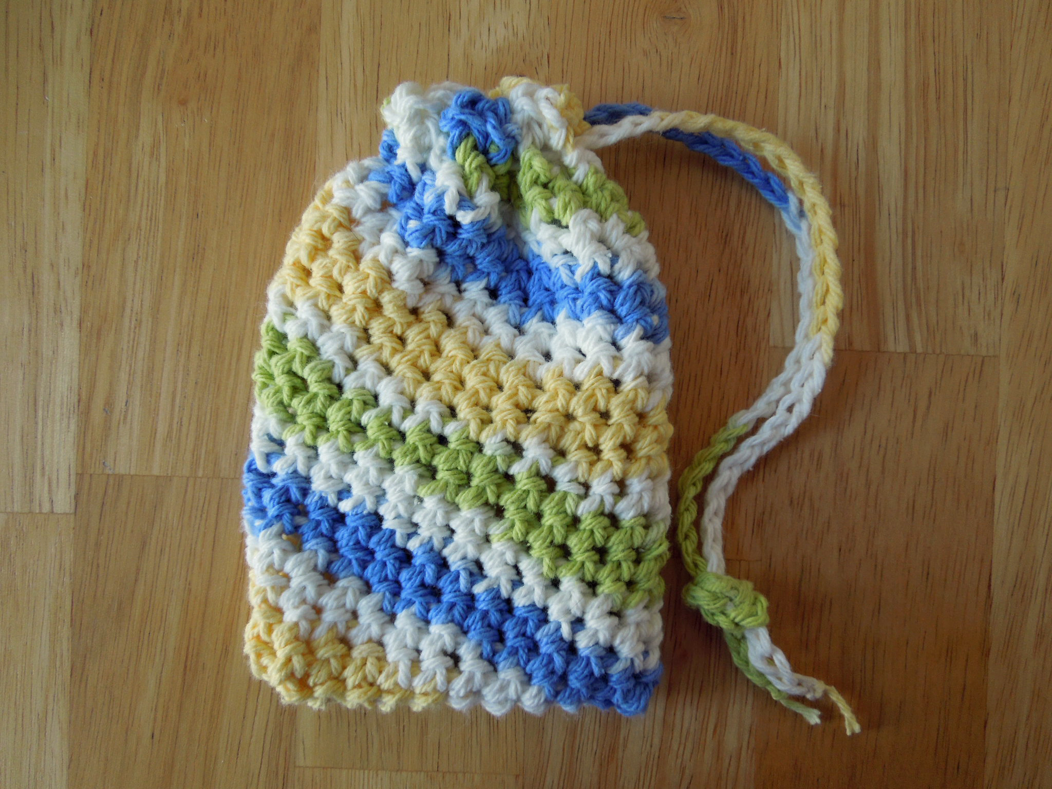 Crocheting Projects : Crocheting Projects And crocheting projects.